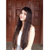 aisha_mishrwan