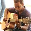honesheaumanraj