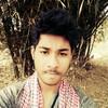 badshah_tufan