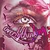 overly_thinking