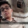 mustafa_bhanpura