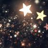 spilling_starlight