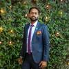 pragmatic_bhatnagar