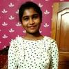 khushi_bhowmik