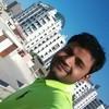 manish_tripathi