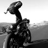 poetonmotorcycle