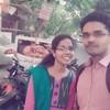 dhiva_barathi