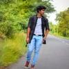 guru_prakash