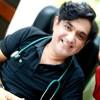 dr_pradeep_sehgal